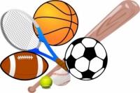 Sport- en Speldag