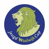 Waalwijkcup 2020