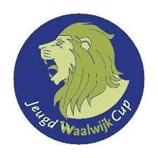 Waalwijk cup (Jeugd)