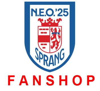 Fanshop NEO'25