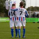 www.neo25.nl