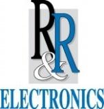 R&R Electronics