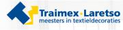 Traimex - Laretso B.V.
