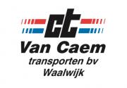Van Caem's Transporten B.V.