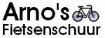 Arno's Fietsenschuur