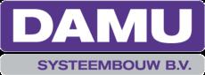 DAMU Systeembouw B.V.