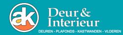 AK Deur & Interieur B.V.