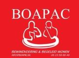 Boapac