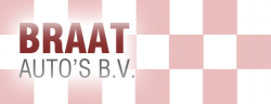 Braat Auto's B.V.
