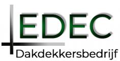 EDEC Dakdekkersbedrijf B.V.