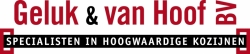 Geluk & van Hoof B.V.