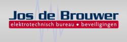 Jos de Brouwer Elektronisch Installatiebureau