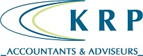 KRP Accountants & Adviseurs