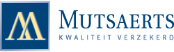Mutsaerts B.V.
