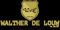 Drankenhandel Walther de Louw en zn. B.V.