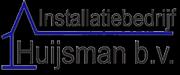 Installatiebedrijf Huijsman B.V.