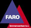 Faro Timmerwerken B.V.