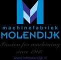 Machinefabriek Molendijk B.V.