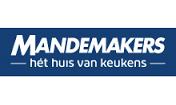 Mandemakers Groep