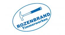 Rozenbrand Timmerwerken