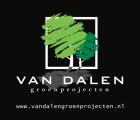 Van Dalen Groenprojecten