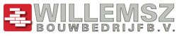 Willemsz Bouwbedrijf B.V.