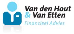Van den Hout & Van Etten Financieel Advies