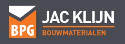 BPG/Jac Klijn Bouwmaterialen