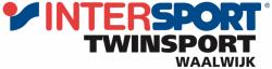 Intersport/Twin Sport B.V.