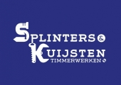 Splinters & Kuijsten