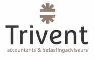 Trivent Accountants & Belastingadviseurs