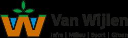 Aannemersbedrijf Van Wijlen B.V.