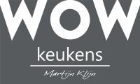 WOW! Keukens B.V.