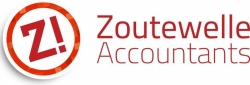Zoutewelle Accountants B.V.
