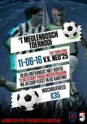 't Meulenbos-Toernooi